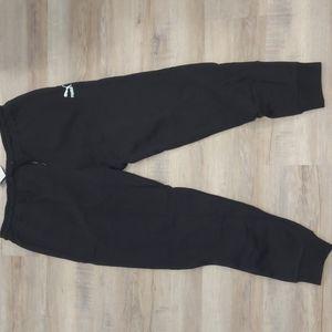 Puma men's sweatpants
